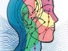 cranio-mandibuläre-dysfunktion2 Unsere Leistungen im Überblick