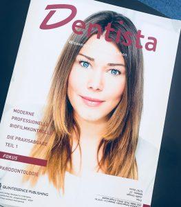 jc_dentista_2018_2-263x300 Medien
